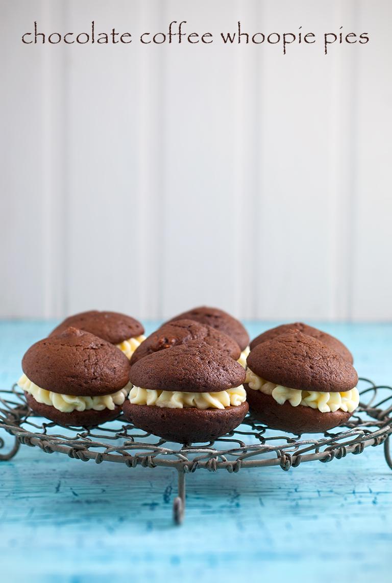 chocolate peanut butter whoopie pies whoopie pies whoopie pies whoopie ...